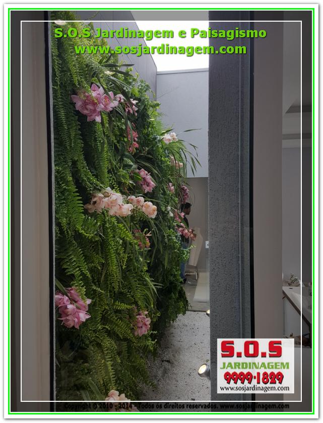 Jardim Vertical 20180731_111808