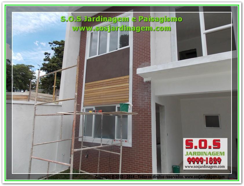 S.O.S Jardinagem e Paisagismo 2014-12-08_00017.jpg