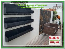 S.O.S Jardinagem e Paisagismo 2016-05-12_00038 S.O.S Jardinagem e Paisagismo.png