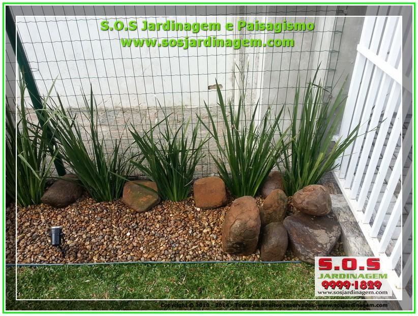 2014-08-14_00028 S.O.S Jardinagem e Paisagismo.jpg