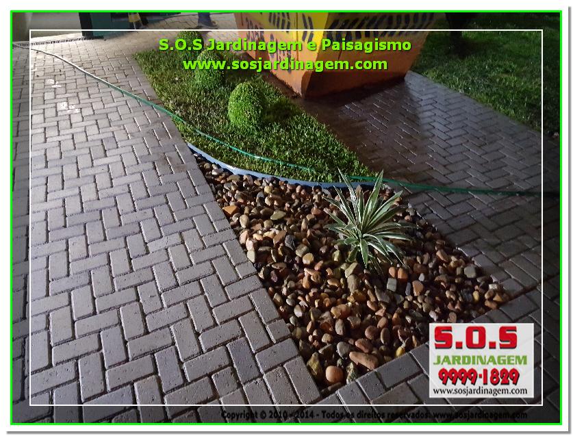 S.O.S Jardinagem e Paisagismo 2016-03-30_00026 S.O.S Jardinagem e Paisagismo.png