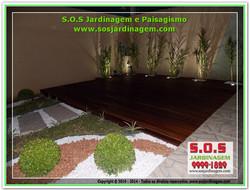 S.O.S Jardinagem e Paisagismo 2014-12-08_00036.jpg