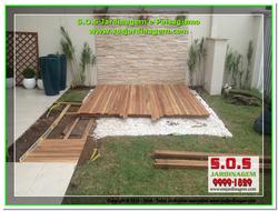 2015-11-07_00198 S.O.S Jardinagem e Paisagismo.png