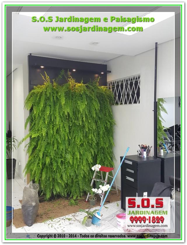 1646 #Jardim Vertical