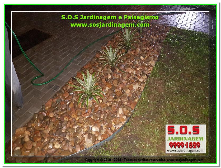 S.O.S Jardinagem e Paisagismo 2016-03-30_00040 S.O.S Jardinagem e Paisagismo.png