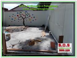 S.O.S Jardinagem e Paisagismo 2015-01-15_01164.jpg