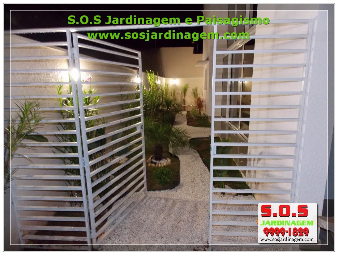 S.O.S Jardinagem 00890.jpg