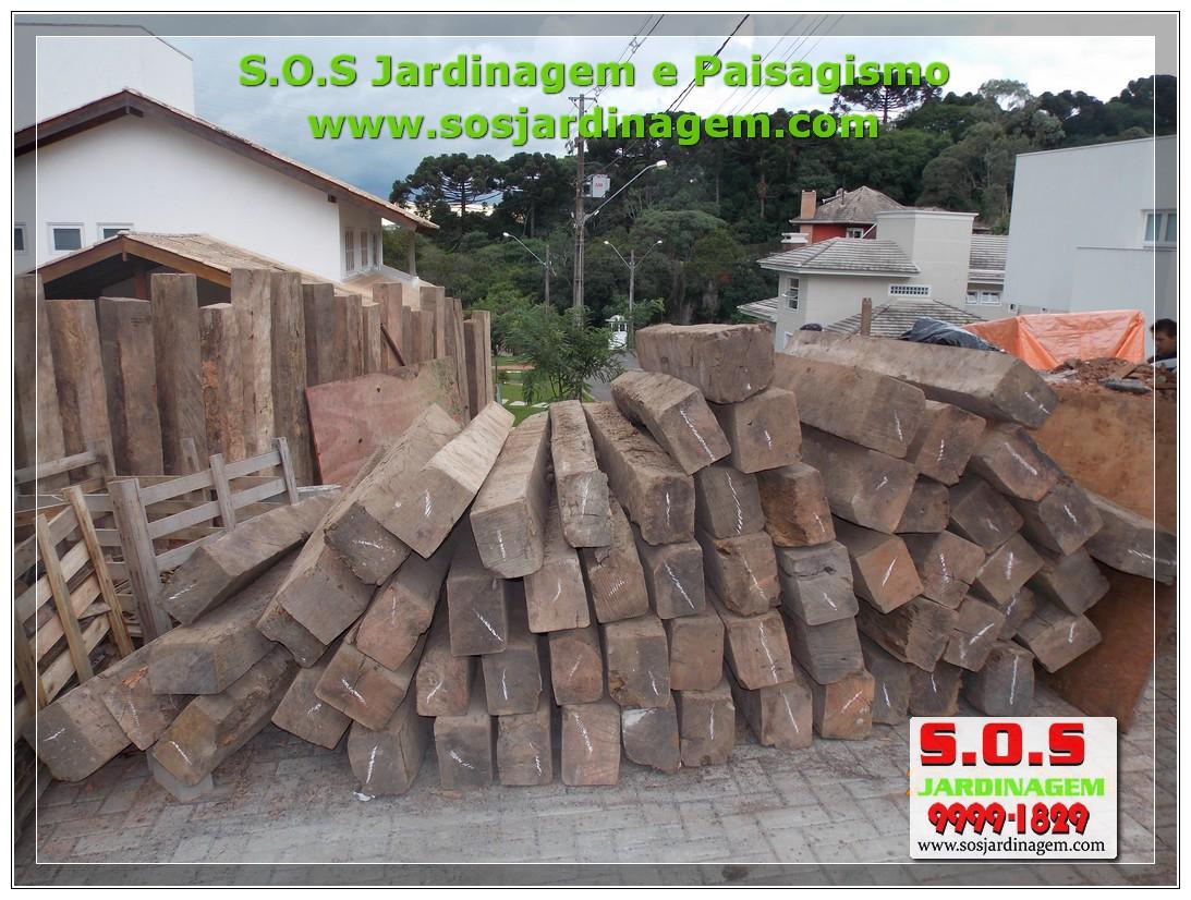 S.O.S Jardinagem 00290.jpg