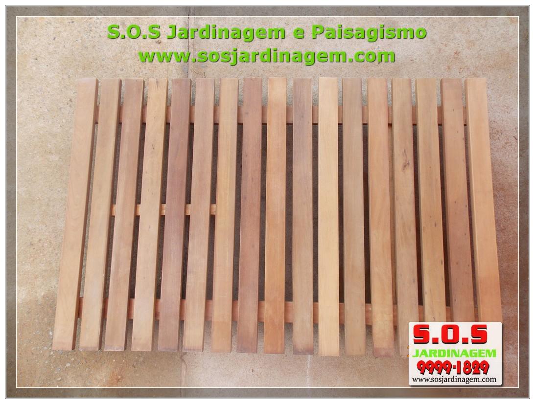 S.O.S Jardinagem 00418.jpg