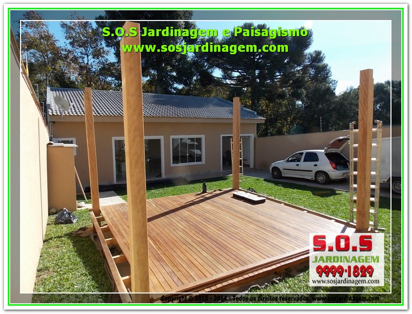DSCN2873-05_09_2015-9381S.O.S Jardinagem.jpg