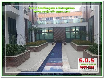 Paisagismo e Manutençao em condominios -10_05_2017 é com a S.O.S Jardinagem e Paisagismo em curitiba .jpg