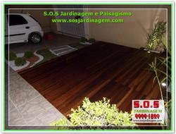 S.O.S Jardinagem e Paisagismo 2014-12-08_00034.jpg