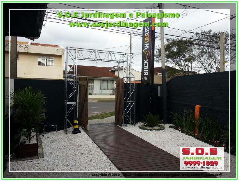 2014-08-14_00088 S.O.S Jardinagem e Paisagismo.jpg