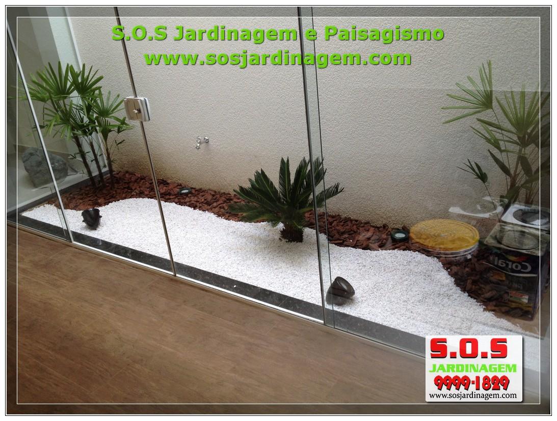 Paisagismo interno IMG_3197.jpg