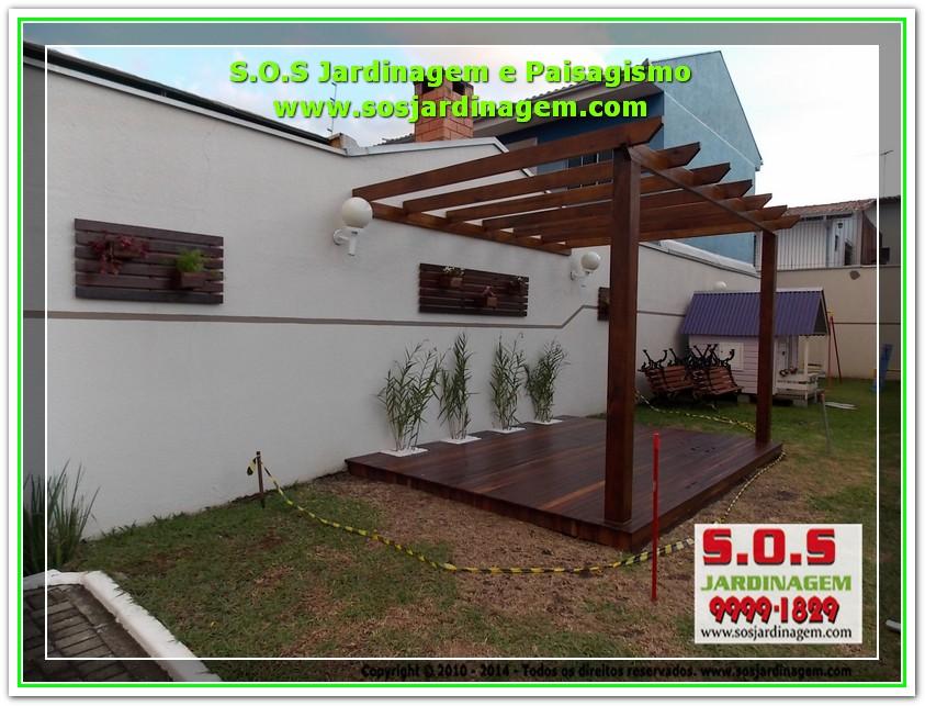 DSCN2777-05_04_2015-9287S.O.S Jardinagem.jpg