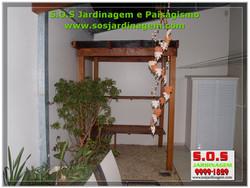 Pergolado S.O.S Jardinagem 00429.jpg