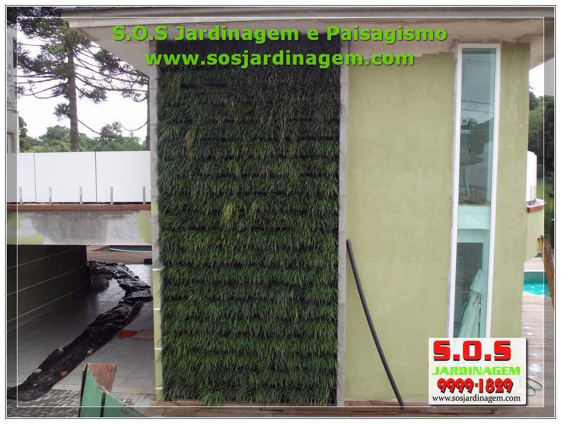 S.O.S Jardinagem 00328.jpg