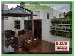 S.O.S Jardinagem e Paisagismo 2016-05-13_00082 S.O.S Jardinagem e Paisagismo.png