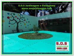 S.O.S Jardinagem e Paisagismo 2015-02-11_01300 (1).jpg