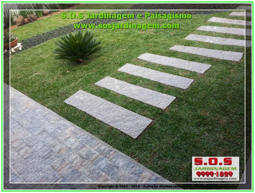 2014-08-14_00014 S.O.S Jardinagem e Paisagismo.jpg
