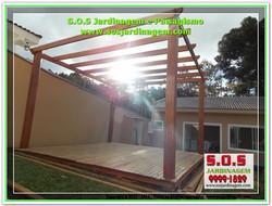 DSCN2906-05_13_2015-9414S.O.S Jardinagem.jpg