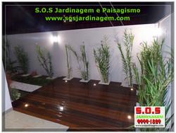 S.O.S Jardinagem 00897.jpg