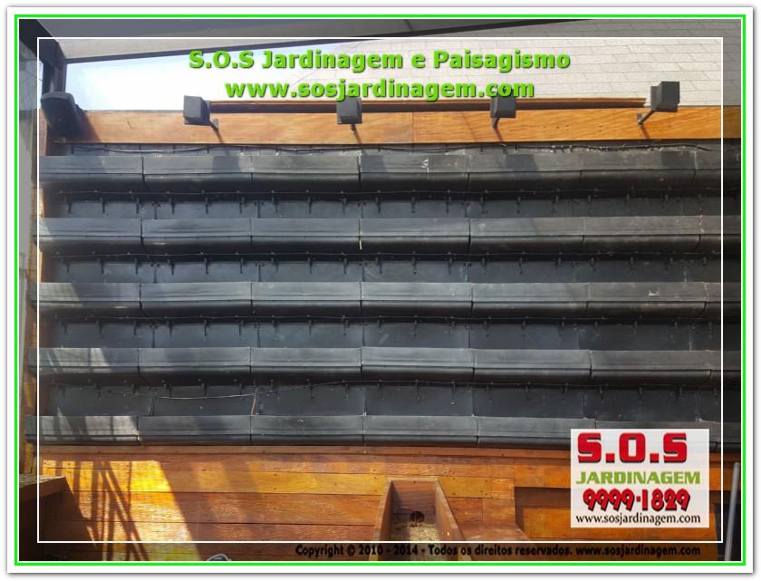 1712 #Jardim Vertical