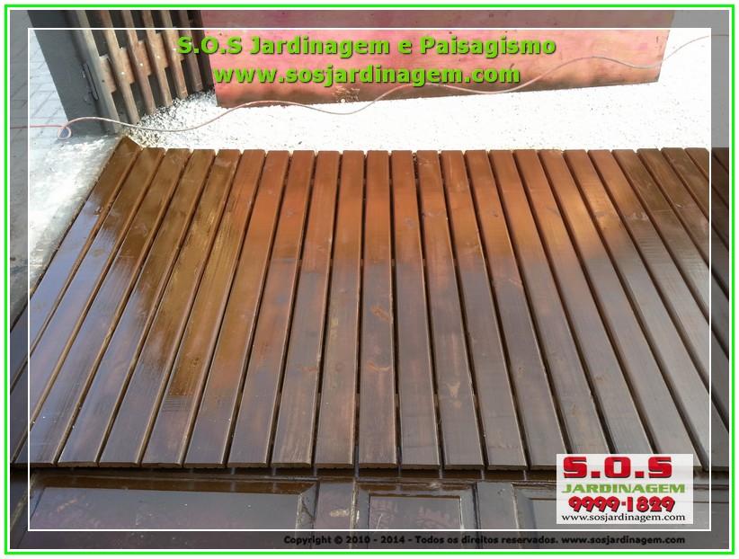 2014-07-15_00044 S.O.S Jardinagem e Paisagismo.jpg