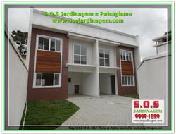 S.O.S Jardinagem e Paisagismo 2014-12-10_00055.jpg