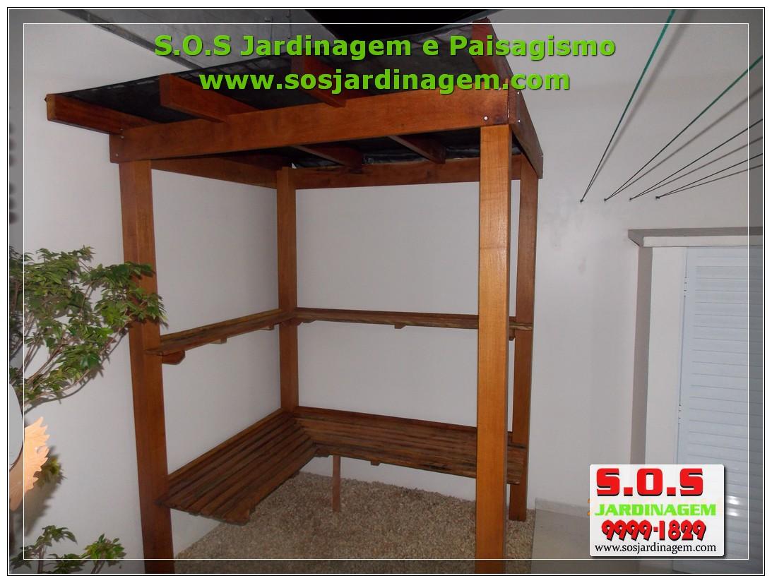 Pergolado S.O.S Jardinagem 00426.jpg