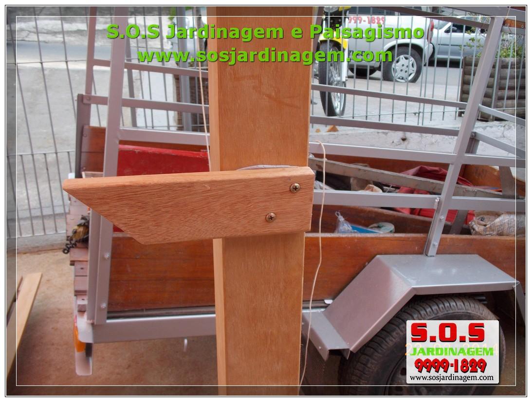 S.O.S Jardinagem 00423.jpg