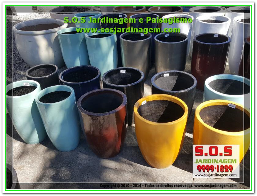 Vasos Vietnamitas 20180811_124440