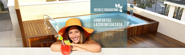 deck-piscina-sos