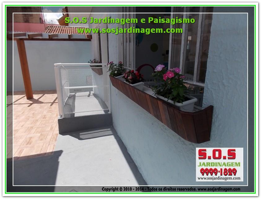 S.O.S Jardinagem e Paisagismo 2015-02-11_01278.jpg
