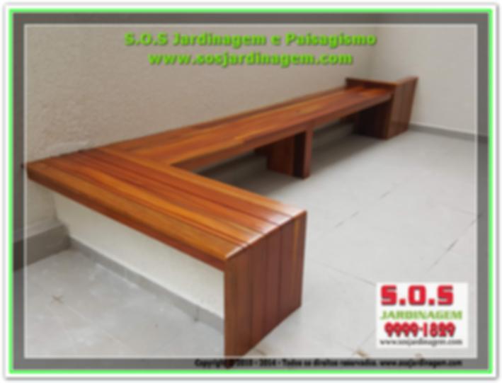 S.O.S Jardinagem 20180703_132915.PNG