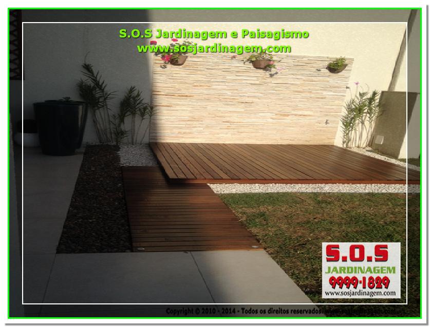 2015-11-09_00263 S.O.S Jardinagem e Paisagismo.png