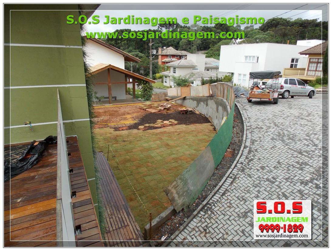 S.O.S Jardinagem 00048.jpg
