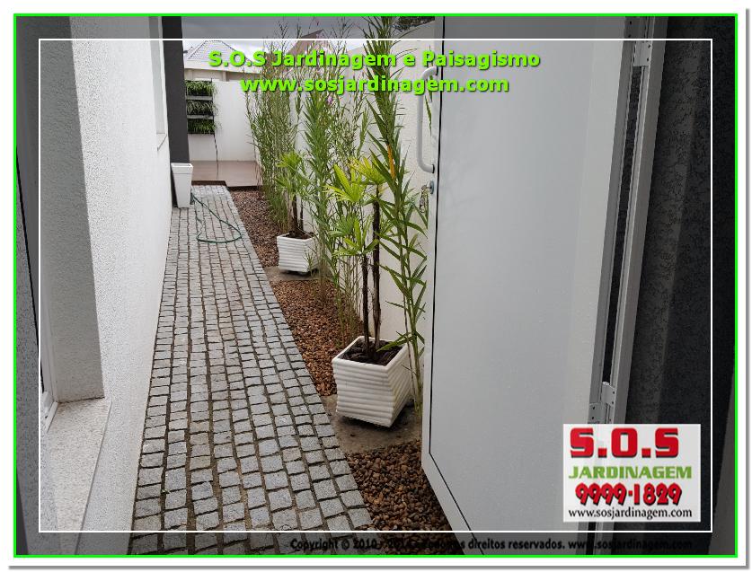 S.O.S Jardinagem e Paisagismo 2016-05-13_00056 S.O.S Jardinagem e Paisagismo.png