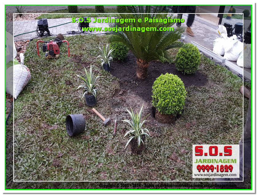 S.O.S Jardinagem e Paisagismo 2016-03-31_00055 S.O.S Jardinagem e Paisagismo.png