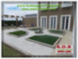 Cachepos e Deck de Piscina -04_09_2015-9114 Projeto feito pela S.O.S Jardinagem e Paisagismo.jpg