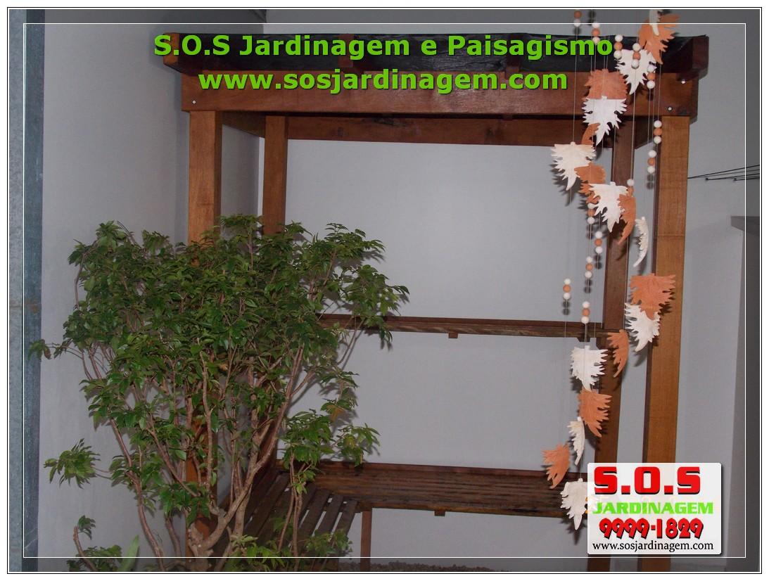 Orqidario S.O.S Jardinagem 00428.jpg