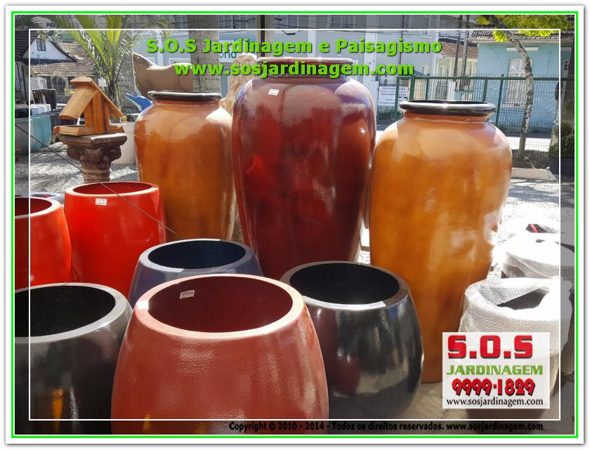 Vasos Vietnamitas 20180811_124556