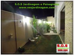 S.O.S Jardinagem 00884.jpg