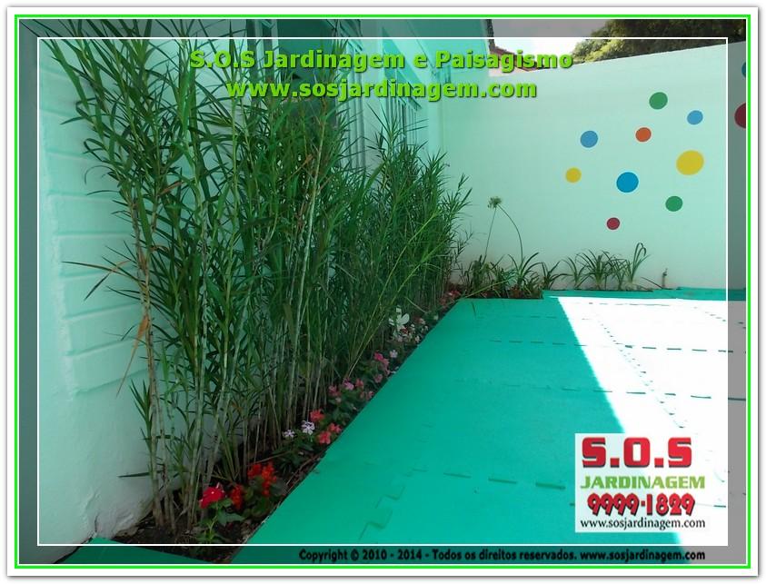 S.O.S Jardinagem e Paisagismo 2015-02-11_01299.jpg