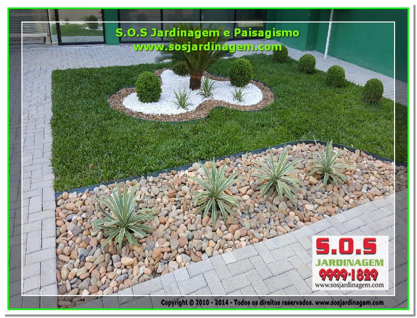 S.O.S Jardinagem e Paisagismo 2016-04-15_00001 S.O.S Jardinagem e Paisagismo.png