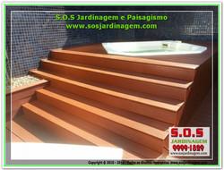 S.O.S Jardinagem e Paisagismo 2014-07-22_00098.jpg