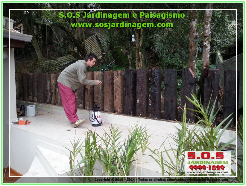 2014-08-08_00031 S.O.S Jardinagem e Paisagismo.jpg