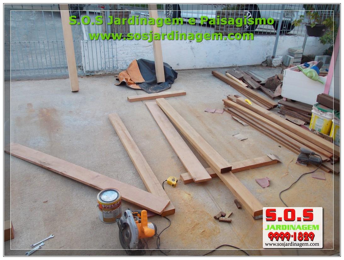 S.O.S Jardinagem 00413.jpg