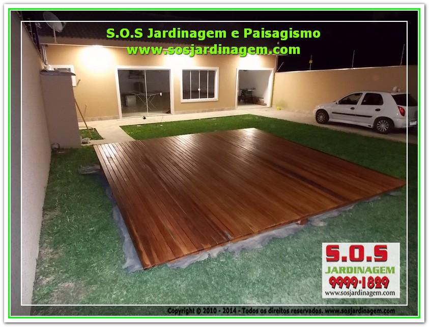 DSCN2855-05_07_2015-9363S.O.S Jardinagem.jpg