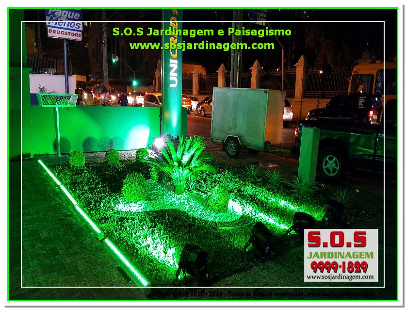 S.O.S Jardinagem e Paisagismo 2016-03-31_00078 S.O.S Jardinagem e Paisagismo.png